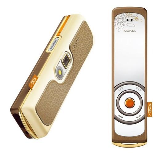 Nokia 7380 cổ thỏi son cũ - 12823956 , 20756149 , 15_20756149 , 3985000 , Nokia-7380-co-thoi-son-cu-15_20756149 , sendo.vn , Nokia 7380 cổ thỏi son cũ