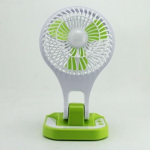 Quạt sạc mini fan