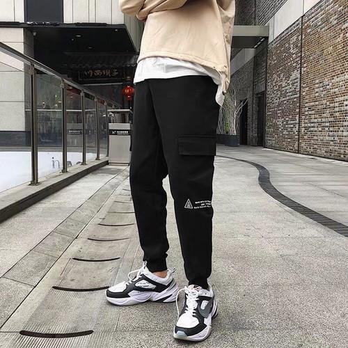 Quần kaki nam cực đẹp