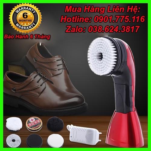 Máy đánh giày - máy đánh giày tự động - 12819255 , 20750100 , 15_20750100 , 1000000 , May-danh-giay-may-danh-giay-tu-dong-15_20750100 , sendo.vn , Máy đánh giày - máy đánh giày tự động