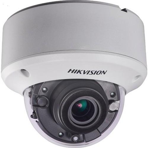 Camera hikvision ds-2cc52d9t-avpit3ze