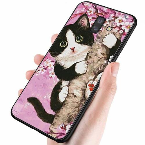 Ốp điện thoại dành cho máy samsung galaxy a6 2018 - dễ thương muốn xỉu ms cute003 - 12831513 , 20766237 , 15_20766237 , 69000 , Op-dien-thoai-danh-cho-may-samsung-galaxy-a6-2018-de-thuong-muon-xiu-ms-cute003-15_20766237 , sendo.vn , Ốp điện thoại dành cho máy samsung galaxy a6 2018 - dễ thương muốn xỉu ms cute003