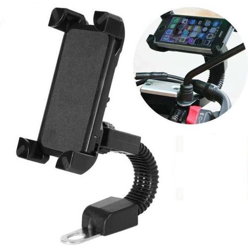 Giá đỡ điện thoại xe máy giá đỡ điện thoại xe máy giá đỡ điện thoại xe máy