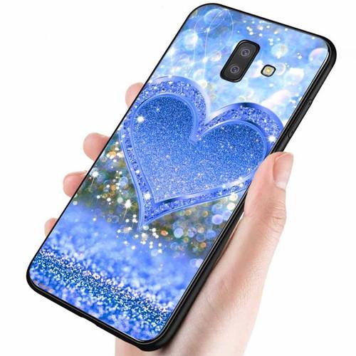 Ốp lưng điện thoại samsung galaxy a6 plus - trái tim tình yêu ms love039 - 12832082 , 20767071 , 15_20767071 , 69000 , Op-lung-dien-thoai-samsung-galaxy-a6-plus-trai-tim-tinh-yeu-ms-love039-15_20767071 , sendo.vn , Ốp lưng điện thoại samsung galaxy a6 plus - trái tim tình yêu ms love039