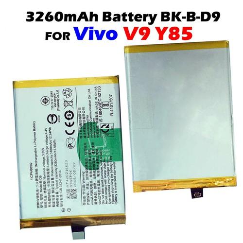 Pin cho điện thoại vivo y85 v9 b-d9 3180mah - 12821440 , 20752557 , 15_20752557 , 220000 , Pin-cho-dien-thoai-vivo-y85-v9-b-d9-3180mah-15_20752557 , sendo.vn , Pin cho điện thoại vivo y85 v9 b-d9 3180mah