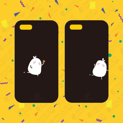 Ốp lưng cặp cực cute cho nhiều dòng điện thoại - 12470039 , 20758938 , 15_20758938 , 80000 , Op-lung-cap-cuc-cute-cho-nhieu-dong-dien-thoai-15_20758938 , sendo.vn , Ốp lưng cặp cực cute cho nhiều dòng điện thoại