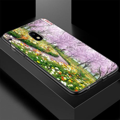 Ốp lưng cứng viền dẻo dành cho điện thoại samsung galaxy a8 2015 - vườn hoa ms vhoa056 - 12827949 , 20762003 , 15_20762003 , 69000 , Op-lung-cung-vien-deo-danh-cho-dien-thoai-samsung-galaxy-a8-2015-vuon-hoa-ms-vhoa056-15_20762003 , sendo.vn , Ốp lưng cứng viền dẻo dành cho điện thoại samsung galaxy a8 2015 - vườn hoa ms vhoa056