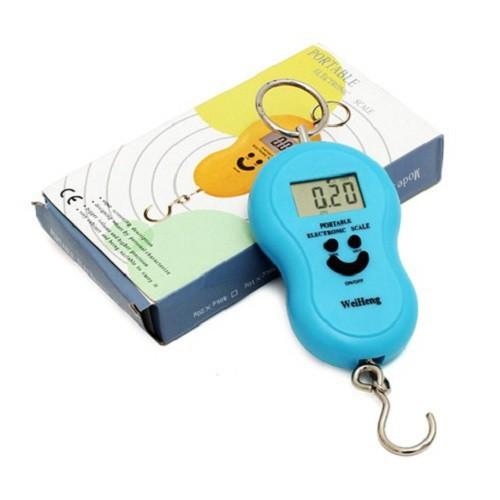 Hot cân điện tử cầm tay mini 50kg cân các loại thực phẩm rau quả một cách chính xác nhất giúp các chị em đi chợ cân mua t re - 21103236 , 24248094 , 15_24248094 , 108750 , Hot-can-dien-tu-cam-tay-mini-50kg-can-cac-loai-thuc-pham-rau-qua-mot-cach-chinh-xac-nhat-giup-cac-chi-em-di-cho-can-mua-t-re-15_24248094 , sendo.vn , Hot cân điện tử cầm tay mini 50kg cân các loại thực phẩ
