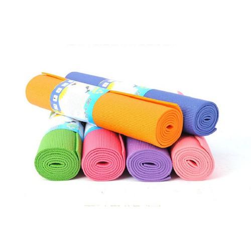 Thảm tập yoga có túi đựng 173 x 61 x 0 4 cm - 12848947 , 20790588 , 15_20790588 , 172500 , Tham-tap-yoga-co-tui-dung-173-x-61-x-0-4-cm-15_20790588 , sendo.vn , Thảm tập yoga có túi đựng 173 x 61 x 0 4 cm