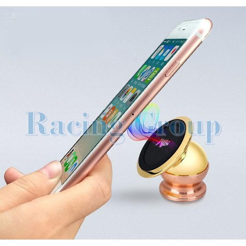 Giá đỡ điện thoại đế hit nam châm xoay 360 độ trên xe hơi, ô tô - 12841635 , 20779797 , 15_20779797 , 50000 , Gia-do-dien-thoai-de-hit-nam-cham-xoay-360-do-tren-xe-hoi-o-to-15_20779797 , sendo.vn , Giá đỡ điện thoại đế hit nam châm xoay 360 độ trên xe hơi, ô tô
