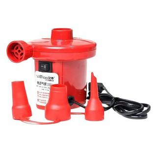 bơm điện cho hồ bơi phao bơi nệm hơi các loại - bđ2c - BWB-1 thumbnail
