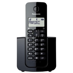 Điện thoại bàn không dây Panaso KX-TGB110