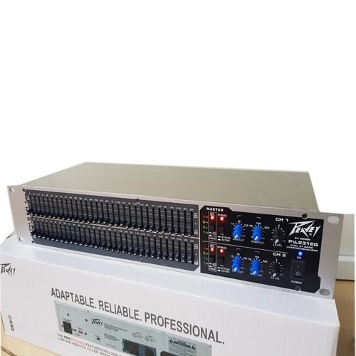 Lọc xì âm thanh cao cấp equalizer peavay 231 - 12838447 , 20775938 , 15_20775938 , 1340000 , Loc-xi-am-thanh-cao-cap-equalizer-peavay-231-15_20775938 , sendo.vn , Lọc xì âm thanh cao cấp equalizer peavay 231