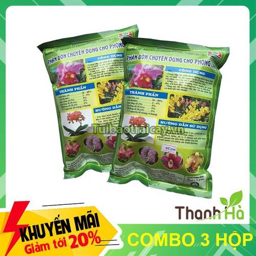 Combo 2 gói - phân bón dinh dưỡng cho lan realstrong 5.5.5 hiệu quả cao - 17396571 , 20786175 , 15_20786175 , 80000 , Combo-2-goi-phan-bon-dinh-duong-cho-lan-realstrong-5.5.5-hieu-qua-cao-15_20786175 , sendo.vn , Combo 2 gói - phân bón dinh dưỡng cho lan realstrong 5.5.5 hiệu quả cao