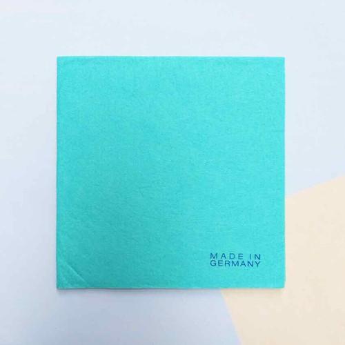 Khăn lau đa năng hàng đức màu xanh - 12852465 , 20794858 , 15_20794858 , 25000 , Khan-lau-da-nang-hang-duc-mau-xanh-15_20794858 , sendo.vn , Khăn lau đa năng hàng đức màu xanh