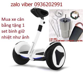 Xe điện cân bằng cho trẻ em và người lớn - Xe điện cân bằng 179 thumbnail