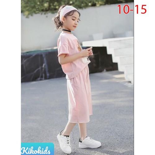 Bộ lửng bé gái kiểu hàn quốc từ 5 tuổi đến 14 tuổi - 12846223 , 20786475 , 15_20786475 , 159000 , Bo-lung-be-gai-kieu-han-quoc-tu-5-tuoi-den-14-tuoi-15_20786475 , sendo.vn , Bộ lửng bé gái kiểu hàn quốc từ 5 tuổi đến 14 tuổi