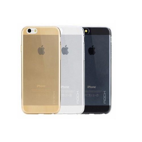 Set 2 ốp lưng điện thoại iphone 6 plus, 6s plus nhựa dẻo trong suốt - 12847379 , 20788752 , 15_20788752 , 20000 , Set-2-op-lung-dien-thoai-iphone-6-plus-6s-plus-nhua-deo-trong-suot-15_20788752 , sendo.vn , Set 2 ốp lưng điện thoại iphone 6 plus, 6s plus nhựa dẻo trong suốt