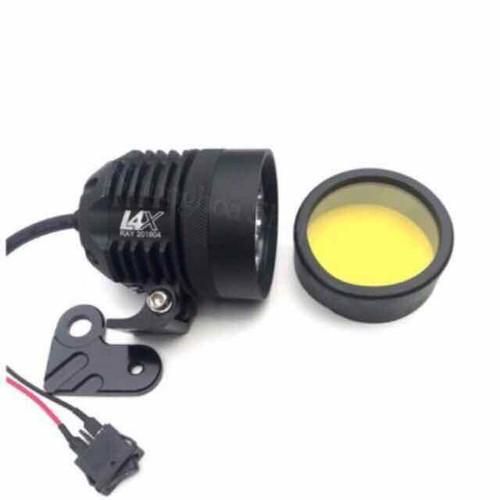 Đèn led trợ sáng l4x chip xpl hi v3 cao cấp tặng full phụ kiện pát công tắc - 12847857 , 20789307 , 15_20789307 , 698000 , Den-led-tro-sang-l4x-chip-xpl-hi-v3-cao-cap-tang-full-phu-kien-pat-cong-tac-15_20789307 , sendo.vn , Đèn led trợ sáng l4x chip xpl hi v3 cao cấp tặng full phụ kiện pát công tắc