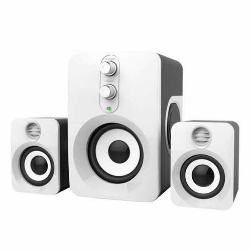 Loa vi tính mini 2 mua loa nghe nhạc hay giá rẻ bộ loa máy tính loa điện thoại loa cắm điện công suất lớn pf94 trắng - 12853301 , 20796209 , 15_20796209 , 500000 , Loa-vi-tinh-mini-2-mua-loa-nghe-nhac-hay-gia-re-bo-loa-may-tinh-loa-dien-thoai-loa-cam-dien-cong-suat-lon-pf94-trang-15_20796209 , sendo.vn , Loa vi tính mini 2 mua loa nghe nhạc hay giá rẻ bộ loa máy tính
