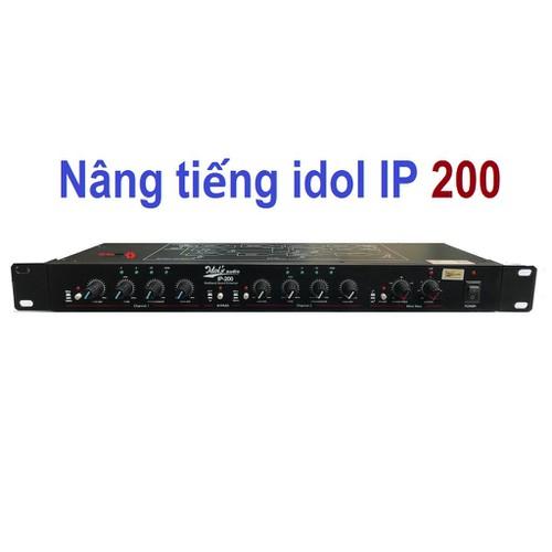 Nâng tiếng hát karaoke idol ip 200-tặng dây canon-máy nâng tiếng - 11372521 , 20781422 , 15_20781422 , 1150000 , Nang-tieng-hat-karaoke-idol-ip-200-tang-day-canon-may-nang-tieng-15_20781422 , sendo.vn , Nâng tiếng hát karaoke idol ip 200-tặng dây canon-máy nâng tiếng