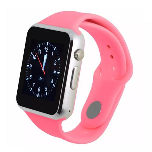 Đồng hồ thông minh thế hệ mới nhất - đồng hồ cao cấp - đồng hồ định vị
