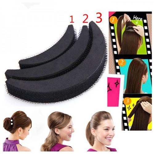 Combo 18 kẹp phồng tóc chất lượng cho các bạn nữ