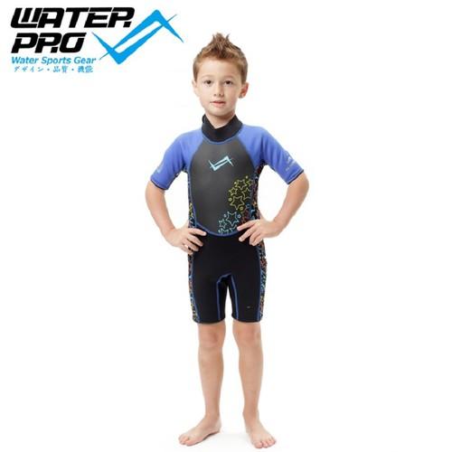 Bộ đồ lặn ngắn, bộ đồ bơi ngắn cho trẻ em water pro - 12840973 , 20779045 , 15_20779045 , 860000 , Bo-do-lan-ngan-bo-do-boi-ngan-cho-tre-em-water-pro-15_20779045 , sendo.vn , Bộ đồ lặn ngắn, bộ đồ bơi ngắn cho trẻ em water pro