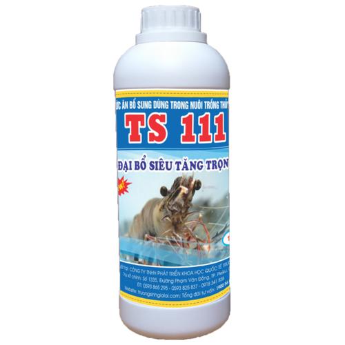 Ts111 - siêu tăng trọng cho tôm, cá - 12839892 , 20777610 , 15_20777610 , 177000 , Ts111-sieu-tang-trong-cho-tom-ca-15_20777610 , sendo.vn , Ts111 - siêu tăng trọng cho tôm, cá