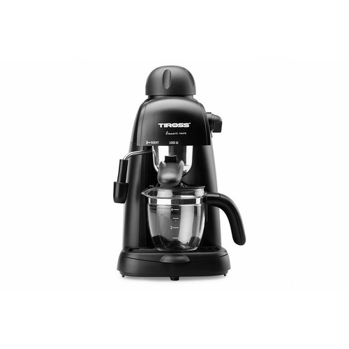 Máy pha cà phê espresso tiross ts620 - 12841253 , 20779365 , 15_20779365 , 1350000 , May-pha-ca-phe-espresso-tiross-ts620-15_20779365 , sendo.vn , Máy pha cà phê espresso tiross ts620