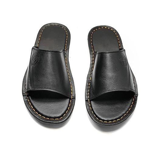 Dép sandal nam cao cấp - 12470719 , 20787767 , 15_20787767 , 269000 , Dep-sandal-nam-cao-cap-15_20787767 , sendo.vn , Dép sandal nam cao cấp