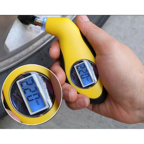 ? thiết bị đo áp suất lốp ô tô, xe máy - đồng hồ điện tử - 12852940 , 20795368 , 15_20795368 , 148000 , -thiet-bi-do-ap-suat-lop-o-to-xe-may-dong-ho-dien-tu-15_20795368 , sendo.vn , ? thiết bị đo áp suất lốp ô tô, xe máy - đồng hồ điện tử