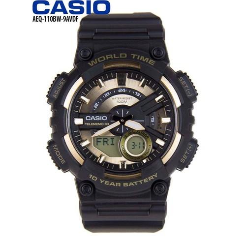 Đồng hồ casio nam -  dây nhựa - đen - aeq-110bw-9avdf - 12838158 , 20775396 , 15_20775396 , 1598000 , Dong-ho-casio-nam-day-nhua-den-aeq-110bw-9avdf-15_20775396 , sendo.vn , Đồng hồ casio nam -  dây nhựa - đen - aeq-110bw-9avdf