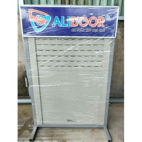 Cửa cuốn alidoor - 12846377 , 20786659 , 15_20786659 , 1600000 , Cua-cuon-alidoor-15_20786659 , sendo.vn , Cửa cuốn alidoor