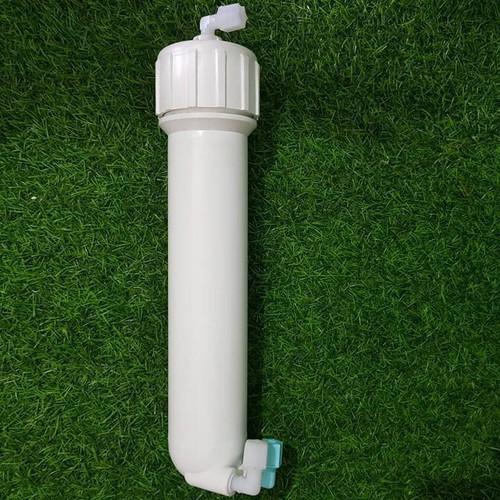 combo cốc , vỏ màng máy lọc nước ro , van 1 chiều nhập khẩu taiwan , 2 cút vỏ màng - 11853646 , 20797220 , 15_20797220 , 90000 , combo-coc-vo-mang-may-loc-nuoc-ro-van-1-chieu-nhap-khau-taiwan-2-cut-vo-mang-15_20797220 , sendo.vn , combo cốc , vỏ màng máy lọc nước ro , van 1 chiều nhập khẩu taiwan , 2 cút vỏ màng