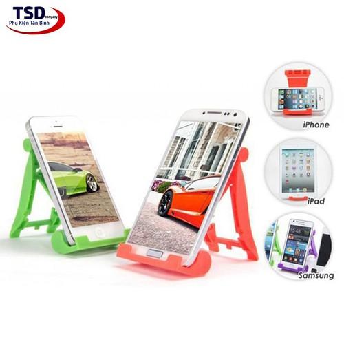 Giá đỡ điện thoại, ipad xếp đa năng giá rẻ - 12864059 , 20811128 , 15_20811128 , 25000 , Gia-do-dien-thoai-ipad-xep-da-nang-gia-re-15_20811128 , sendo.vn , Giá đỡ điện thoại, ipad xếp đa năng giá rẻ
