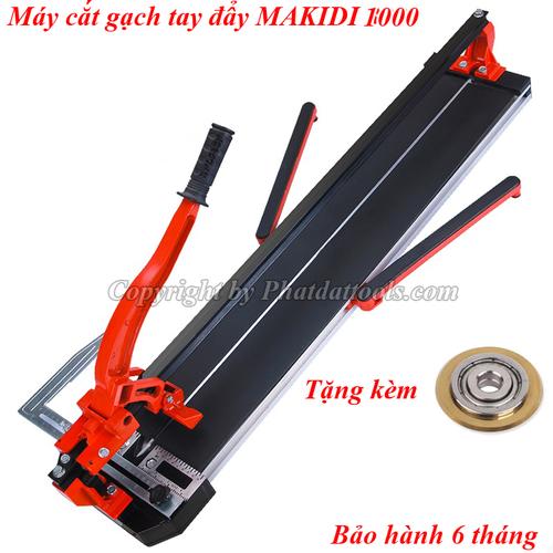 Máy cắt gạch tay đẩy makidi 1000-hàng chính hãng-bảo hành 6 tháng-tặng kèm 01 lưỡi sơ cua - 12859449 , 20804652 , 15_20804652 , 1850000 , May-cat-gach-tay-day-makidi-1000-hang-chinh-hang-bao-hanh-6-thang-tang-kem-01-luoi-so-cua-15_20804652 , sendo.vn , Máy cắt gạch tay đẩy makidi 1000-hàng chính hãng-bảo hành 6 tháng-tặng kèm 01 lưỡi sơ cua