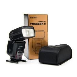 Yongnuo 568EX cho Nikon