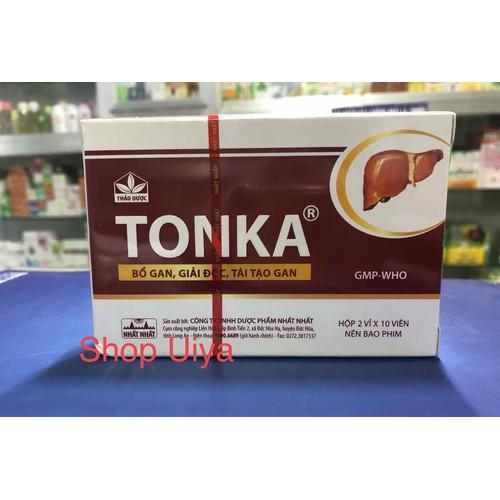 Tonka nhất nhất - 12867589 , 20815566 , 15_20815566 , 65000 , Tonka-nhat-nhat-15_20815566 , sendo.vn , Tonka nhất nhất
