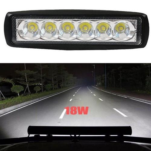 Đèn trợ sáng c6 dài lắp cho mọi loại xe - đèn trợ sáng c6 dài lắp cho mọi loại xe - đèn trợ sáng c6 dài lắp cho mọi loại