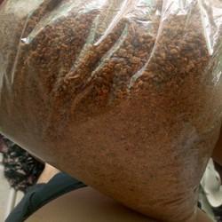 Muối Trộn Bánh Tráng Trộn 500g