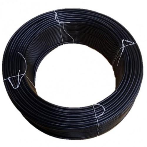 Ống nhựa ldpe màu đen 5 ly - 5mm cao cấp 1 cuộn dài 30m - dùng cho béc tưới cây - 12855012 , 20798598 , 15_20798598 , 60000 , Ong-nhua-ldpe-mau-den-5-ly-5mm-cao-cap-1-cuon-dai-30m-dung-cho-bec-tuoi-cay-15_20798598 , sendo.vn , Ống nhựa ldpe màu đen 5 ly - 5mm cao cấp 1 cuộn dài 30m - dùng cho béc tưới cây