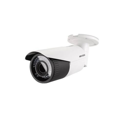 Camera ip hồng ngoại 2.0 megapixel hikvision ds-2cd2621g0-izs