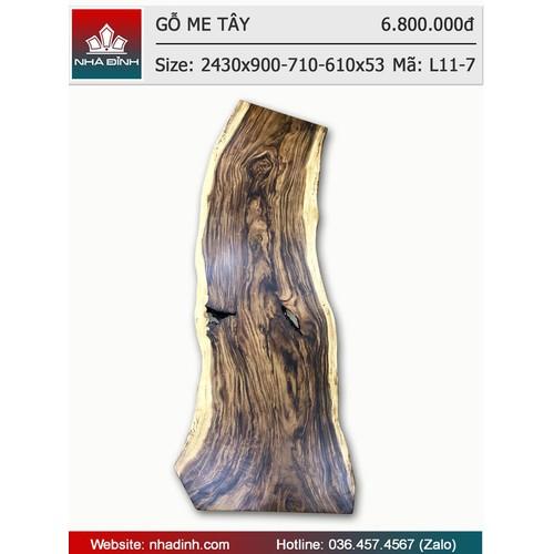 Mặt bàn gỗ me tây nguyên tấm - 12856116 , 20800050 , 15_20800050 , 7500000 , Mat-ban-go-me-tay-nguyen-tam-15_20800050 , sendo.vn , Mặt bàn gỗ me tây nguyên tấm