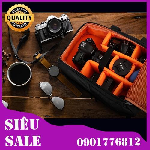Balo đựng máy ảnh - balo dành cho nhiếp ảnh gia chuyên nghiêp - 12860551 , 20805882 , 15_20805882 , 690000 , Balo-dung-may-anh-balo-danh-cho-nhiep-anh-gia-chuyen-nghiep-15_20805882 , sendo.vn , Balo đựng máy ảnh - balo dành cho nhiếp ảnh gia chuyên nghiêp
