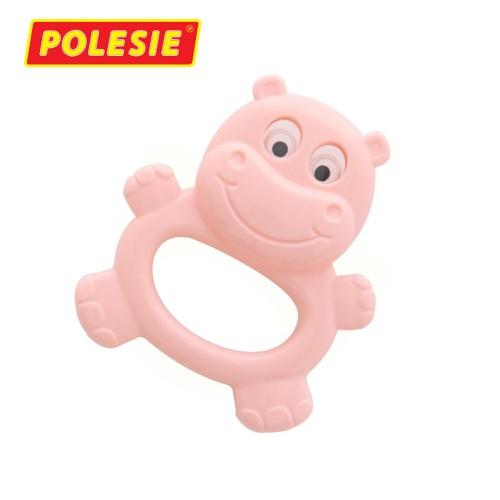 Xúc xắc hà mã baby đồ chơi polesie toys - 12855138 , 20798826 , 15_20798826 , 59000 , Xuc-xac-ha-ma-baby-do-choi-polesie-toys-15_20798826 , sendo.vn , Xúc xắc hà mã baby đồ chơi polesie toys