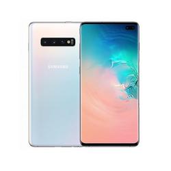 Samsung Galaxy S10 Plus - S10+ Fullbox Quốc tế Nguyên Seal - SM-G975