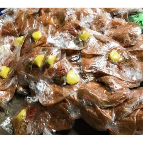 Bánh tráng bơ tây ninh 5 bịt - 12873457 , 20823713 , 15_20823713 , 120000 , Banh-trang-bo-tay-ninh-5-bit-15_20823713 , sendo.vn , Bánh tráng bơ tây ninh 5 bịt