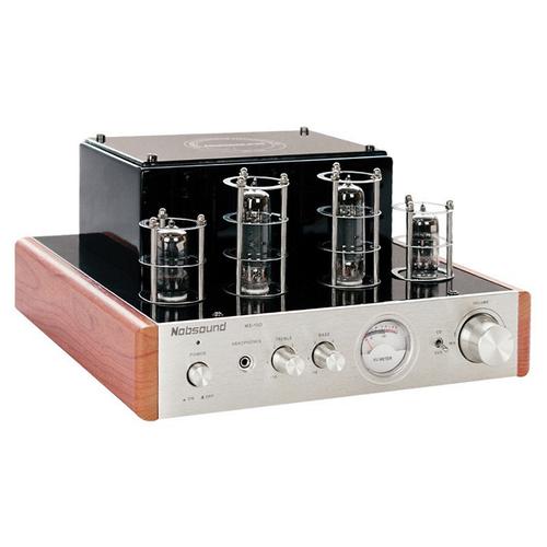 Amplifier đèn mini nobsound ms-10d cao cấp - 12713642 , 20808522 , 15_20808522 , 1835000 , Amplifier-den-mini-nobsound-ms-10d-cao-cap-15_20808522 , sendo.vn , Amplifier đèn mini nobsound ms-10d cao cấp