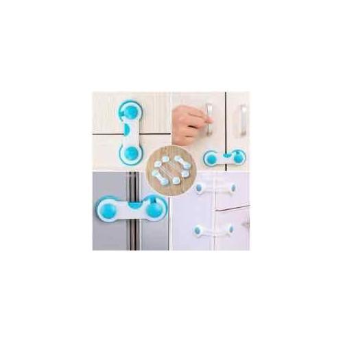 Combo 2 khóa chặn cửa tủ lạnh an toàn cho bé - 12861074 , 20806682 , 15_20806682 , 35000 , Combo-2-khoa-chan-cua-tu-lanh-an-toan-cho-be-15_20806682 , sendo.vn , Combo 2 khóa chặn cửa tủ lạnh an toàn cho bé